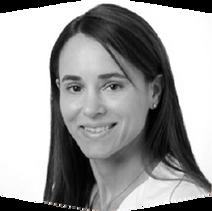 Daniela Stoisa, MD.