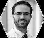 Dr. Miguel Montero-Baker