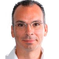 Ioannis Sechopoulos