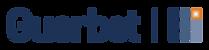 Guerbet_Logo color.png