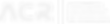 ACR_Logo_Color_3%20li%CC%81neasAsset%201