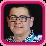 Dr. Álvaro Enrique Niño