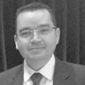 Waleed Brinjiki.jpg