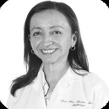 Dra. Flor M. Medina