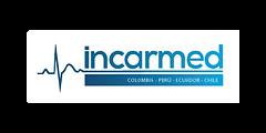 Incarmed_logo.png