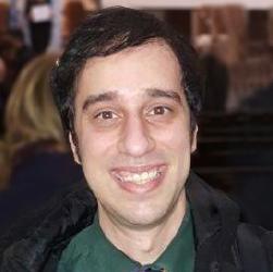 Ariel Leonardo Fernández