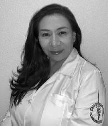 Dra. Cecilia Pavón