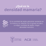 Densidad mamaria_01