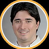 Daniel Ocazionez.png