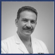 Dr. Orlando Díaz