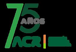 Logo_75_años.png