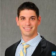 Steven Rothenberg, MD.