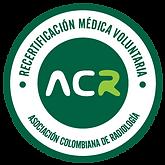 LogoPRMV2.png