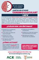 ACV_Estado WhatsApp_01