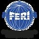 FERI_logo.png