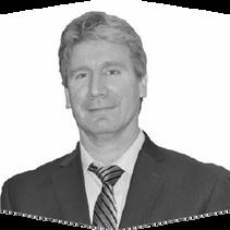 Federico G. Lubinus, MD.