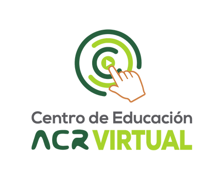 Centro_de_Educación_ACR_VIrtual_Logo_Co