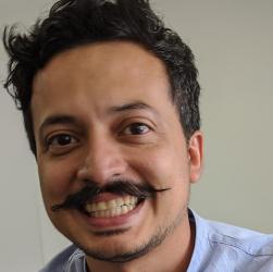 Juan Gabriel Castrillón Guzmán