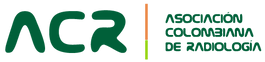 Logo-ACR.png