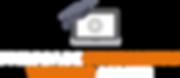 Conferencias Virtuales 2019_Logo.png