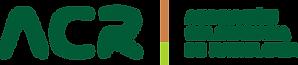 Logo ACR.jpg