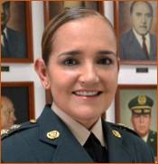 Clara Esperanza Galvis