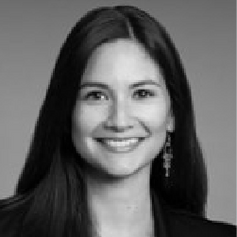 Dra. Juliana Borja