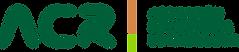 ACR_Logo_Color_3 líneasAsset 1@4x_.png