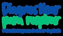 Logo_Fondo Blanco.png