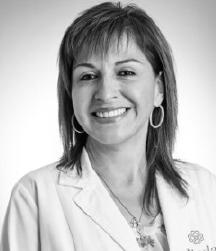 Dra. Ana Patricia Villa
