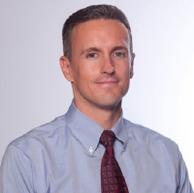 Matthew Lungren, MD.