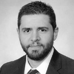 Dr. Carlos Andrés Rojas