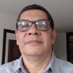 John Freddy Duitama Muñoz