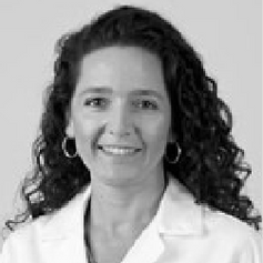 Dra. Juliana Bueno
