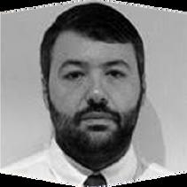Giancarlo Schiappacasse, MD.