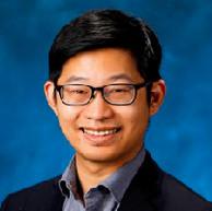 Daniel Chow, MD.