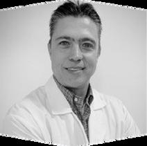 Jorge Mario Rincon, MD.