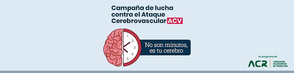 baner ACV y cancer de mama02.jpg
