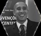 Dr. Leonardo Harduin