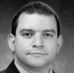 Dr. Daniel Lamus