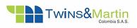 Logo TWM.png