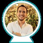 Ing. Javier Camacho