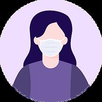 Mamografía_Pandemia_02.png