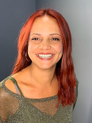 Natalia Montes.jpeg