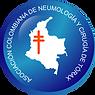 Asociación_Colombiana_de_Neumología_y_