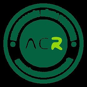 Logo_PRMV.png