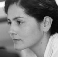 Dra. Ana María Rodríguez