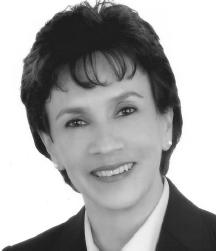 Dra. Ana Patricia Castro