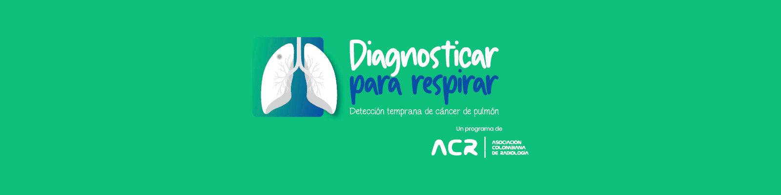 Banner cancer de pulmon.jpg