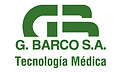 GBarco_logo_color.png